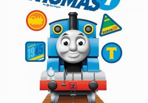 Thomas the Tank Engine Wall Murals Thomas the Tank Engine Nursery Canvas Google Search