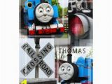 Thomas the Tank Wall Mural 9 Best Thomas the Train Wall Art Images