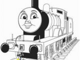 Thomas the Train Coloring Games 249 Best Thomas the Train Images