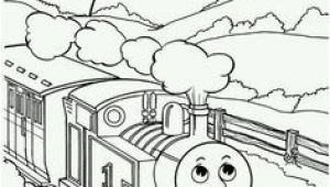 Thomas the Train Coloring Games 32 Best Thomas the Train Images