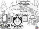 Thomas the Train Coloring Games Beautiful Thomas and Friends Victor Coloring Pages Encoloring