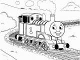 Thomas the Train Coloring Games Free Printable Thomas the Train Coloring Pages Download