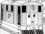 Thomas the Train Coloring Games Fun Coloring Pages Thomas the Tank Engine Coloring Pages