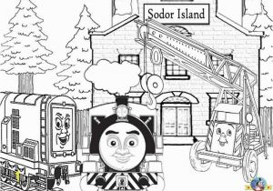 Thomas the Train Coloring Games Online Printable Thomas the Train Coloring Pages Coloring Home