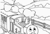 Thomas the Train Coloring Games Online Thomas the Tank Engine Coloring Pages 14 Coloring Kids
