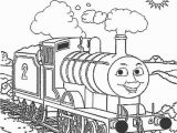 Thomas the Train Coloring Games Pin by Jessica Tibbetts On for Oliver with Images