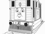 Thomas the Train Coloring Games Thomas and Friends Coloring