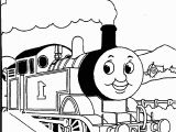 Thomas the Train Coloring Images Thomas Train Coloring Pages for Boys