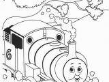 Thomas the Train Coloring Images Thomas X Pintar
