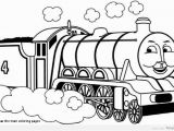 Thomas the Train Coloring Pages 27 Thomas the Train Coloring Pages
