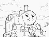 Thomas the Train Coloring Pages Best Coloring Pages Trains