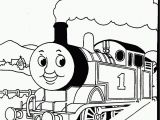 Thomas the Train Coloring Pages Simple Train Coloring Page Thomas the Train Coloring Pages Best