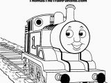 Thomas the Train Coloring Pages Thomas and Friends Coloring Pages Coloring Pages Thomas the Train