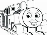Thomas the Train Coloring Pages Train Coloring Pages Ideas the Thomas Sheets Full Size Books In
