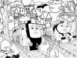Thomas the Train Halloween Coloring Pages Spencer and Gordon Halloween Thomas the Train S to