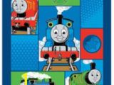 Thomas the Train Mural 20 Best Thomas & Friends Bedroom Images