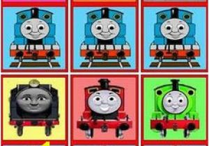 Thomas the Train Mural 34 Best Thomas Tank Engine for Mason Images