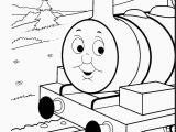 Thomas Train Coloring Pages Fresh Free Train Coloring Pages Awesome Thomas Train Drawing at