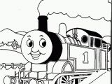 Thomas Train Coloring Pages Number 1 Smiley Train Coloring Pages for Kids 2014 Coloring Point