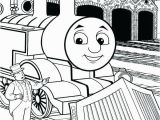 Thomas Train Coloring Pages Thomas Coloring Pages Printable Train Coloring Pages Printable