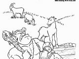 Three Billy Goats Gruff Coloring Pages the Three Billy Goats Gruff Coloring Pages Coloring Home
