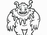 Three Billy Goats Gruff Coloring Pages Three Billy Goats Gruff Coloring Pages at Getcolorings