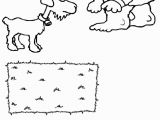 Three Billy Goats Gruff Troll Coloring Pages Three Billy Goats Gruff Troll Coloring Pages Coloring Home