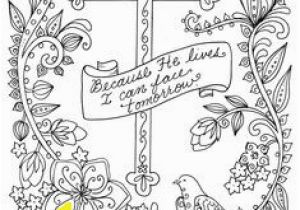 Three Crosses Coloring Page 853 Best Inspiration Coloring Images On Pinterest