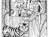 Three Crosses Coloring Page Kazoops Coloring Pages Elegant Coloring Pages Cats Printable Fresh
