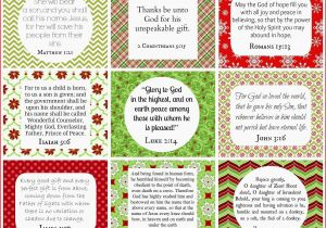 Three Crosses Coloring Page Season Quotes Coloring Pages Quotes New Printable Beautiful
