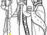 Three Kings Day Coloring Pages 387 Best Coloring Sheets Images On Pinterest