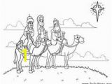 Three Kings Day Coloring Pages 46 Best D­a De Los Reyes Images On Pinterest