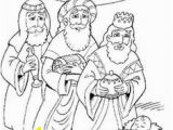 Three Kings Day Coloring Pages 668 Best Wise Men Epiphany Images In 2019