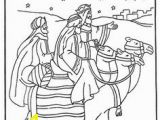 Three Kings Day Coloring Pages 82 Best Christmas Coloring Pages 1 Images On Pinterest