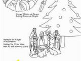 Three Kings Day Coloring Pages 87 Best Epiphany Party Images