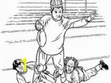 Three Stooges Coloring Pages 162 Best the Three Stooges Images
