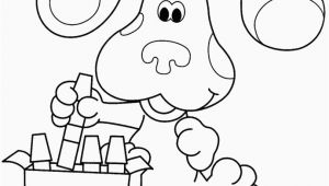 Three Stooges Coloring Pages Baseball Field Coloring Pages Awesome Picture Baseball Bat and Ball