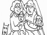Three Stooges Coloring Pages Marvel Coloring Pages Awesome Thor Coloring Pages Luxury Marvel