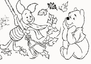 Thunderbolt Coloring Page 25 New Paul and Silas Coloring Page
