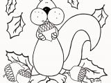 Thunderbolt Coloring Page 30 Luxury Funny Coloring Pages