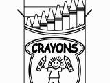 Thunderbolt Coloring Page Crayola Crayon Free Coloring Pages Lovely Popular Coloring Pages