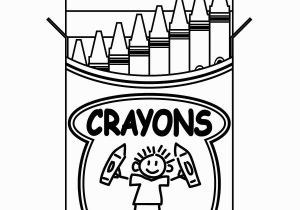 Thunderbolt Coloring Page Crayola Crayon Free Coloring Pages Lovely Popular Coloring Pages