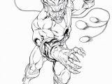 Thundercats Printable Coloring Pages 264 Best Coloring Images