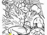 Thundercats Printable Coloring Pages 8 Best the Power Of Grayskull Images