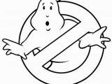 Thundercats Printable Coloring Pages Ghostbuster Logo Printable Colouring Recherche Google