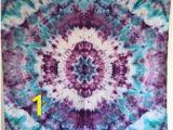 Tie Dye Wall Mural 21 Best Tie Dye Bedroom Images