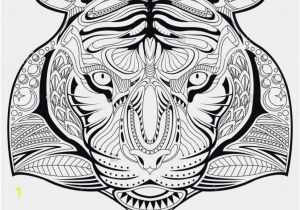 Tiger Face Coloring Pages 38 Pic Cheshire Cat Coloring Pages Information Yonjamedia