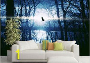 Tiger Woods Wall Mural Mural Wallpaper Black White Line Shopping