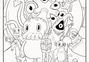 Tigger Easter Coloring Pages Coloring Pages Free Printable Coloring Pages for Children that You