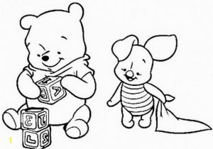 Tigger From Winnie the Pooh Coloring Pages 12 New Tigger From Winnie the Pooh Coloring Pages